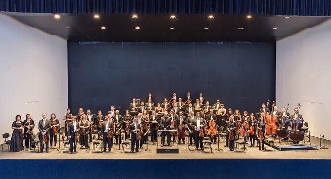 contemporanea  El CNDM presenta el X Ciclo de Música Actual de Badajoz