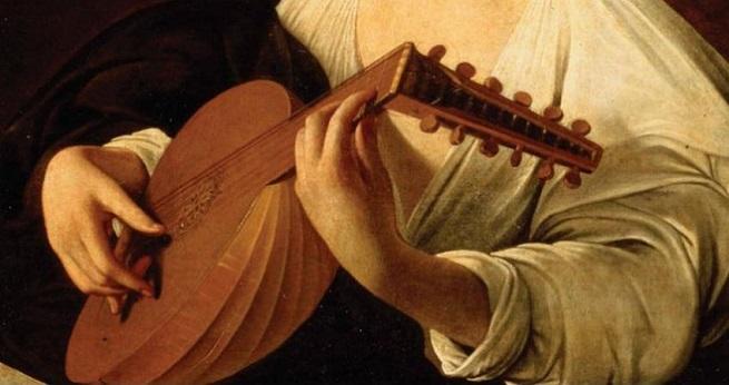 antigua  CentroCentro acoge el nuevo ciclo Bach Madrid de Música Antigua