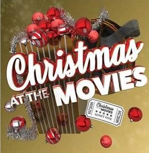 cdsdvds  Las mejores bandas sonoras de Navidad llegan con Christmas at the movies