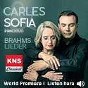 CARLES&SOFÍA