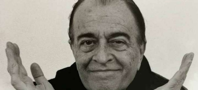 contemporanea  Concierto homenaje al compositor madrileño Ramón Barce