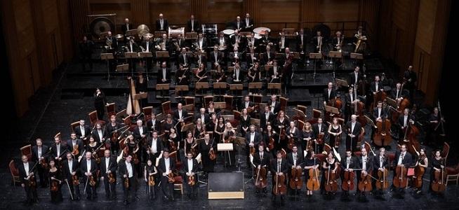 pruebas de acceso  Audiciones de contrabajo de la Orquesta Sinfónica de Madrid