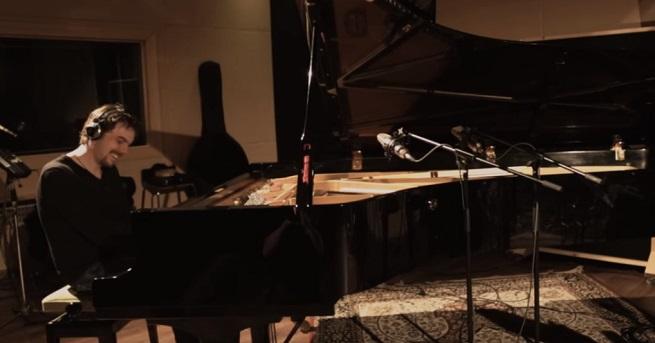 jazz  Concierto de jazz en la Fundación Carlos de Amberes