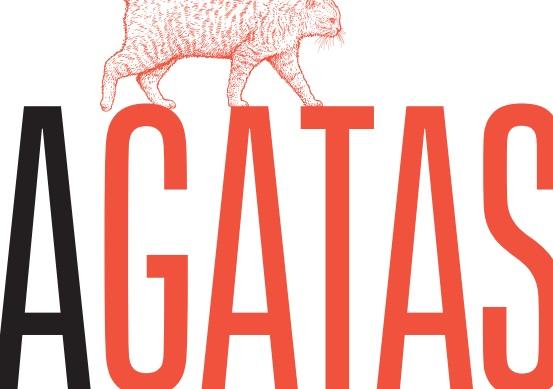 pruebas de acceso  Conde Duque, la RESAD y Fundación Teatro de La Abadía presentan el programa conjunto de residencias escénicas 'A gatas'