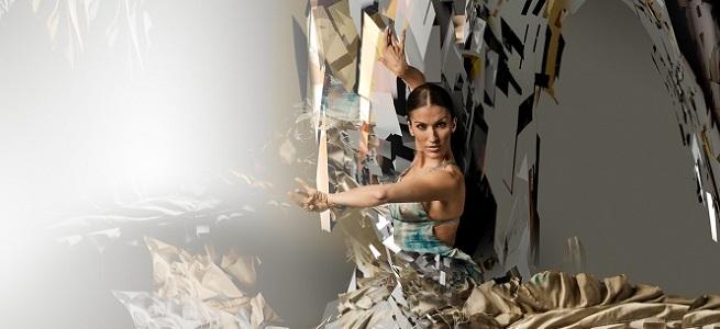 espanola  El Ballet Nacional de España cumple 40 años en el Teatro de la Zarzuela