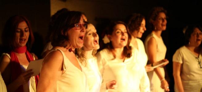 actualidad de centros  La Escuela de Música Creativa celebra la Navidad