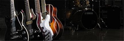 marcas  Los instrumentos Yamaha protagonistas de la Navidad más musical