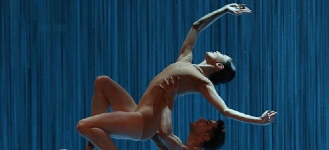 danza  El Festival de Danza trae a Oviedo propuestas para llegar a todo el público