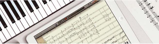 convocatorias concursos  IV Concurso Internacional de Composición Musical Real Academia de Bellas Artes de San Carlos