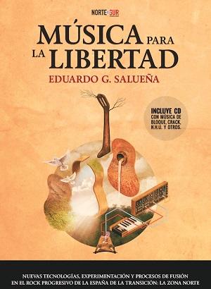 libros  Para la libertad sangro, lucho, pervivo…