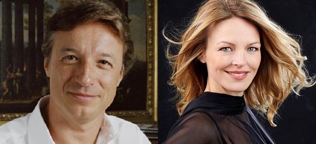 lirica  El Palau de les Arts y el Auditori de Castelló acogen obras de Mahler, Barber y Schubert dirigidas por Roberto Abbado