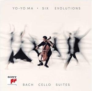 novedades  Yo Yo Ma estrena el vídeo Prelude, de la Suite para violonchelo n1 de Bach con imágenes enviadas por personas de todo el mundo