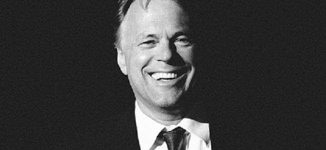 entrevistas  Thomas Hengelbrock, ante la genialidad de Mozart