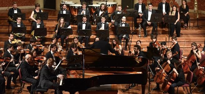 concursos  87 pianistas de 34 nacionalidades han sido elegidos para participar en el Concurs Internacional de Música Maria Canals Barcelona