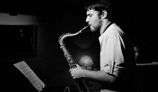 jazz  El Teatro Español acoge la escena joven más prometedora del jazz nacional