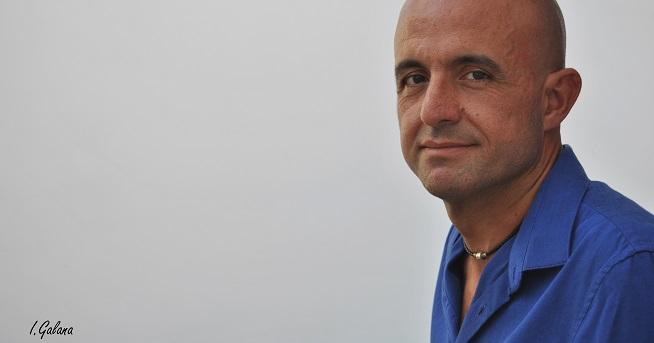 premios  Juan Cruz Guevara, ganador del XXXVI Premio Reina Sofía de Composición Musical