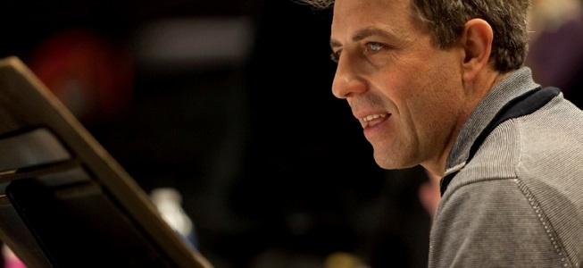 cursos  Seminario de Stefano Gervasoni en el Máster en Composición Instrumental Contemporánea del CSKG