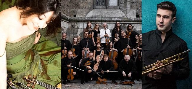 festivales  58º Semana de Música Religiosa de Cuenca