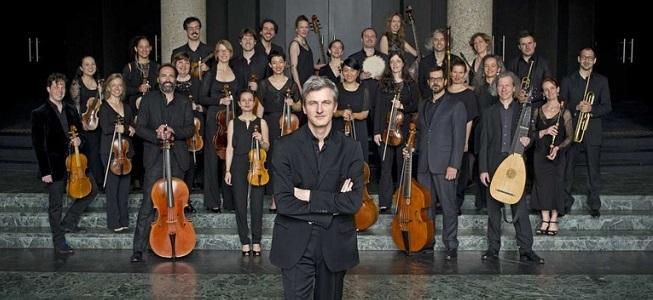 festivales  La Música en la Iberia Medieval será el eje central de la nueva edición del Festival de Música Antigua de Sevilla