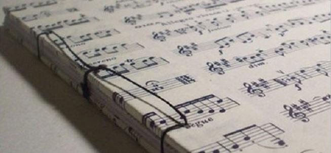 convocatorias concursos  XIX Concurso Instrumental Sant Anastasi