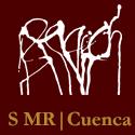 smr CUENCA 19