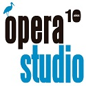 OPERASTUDIO19