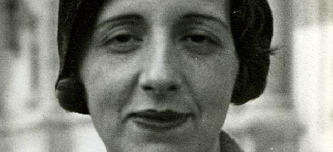 cursos  Jornadas María Zambrano, Delirio de la Paloma en la Galería Toro