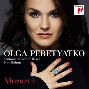 cdsdvds  Otras vías de recuperación de repertorios: Peretyatko, Bolton, Mozart+…