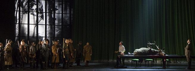 temporadas  Nueva etapa de ABAO Bilbao Ópera