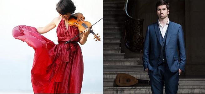festivales  El Festival de Música Antigua de Torrelodones presenta su edición más internacional