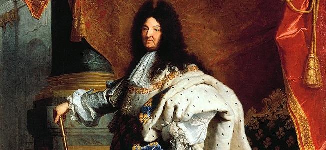 antigua  La música de Charpentier y Delalande para Versalles, en el Ciclo de Música Antigua de Bach Madrid