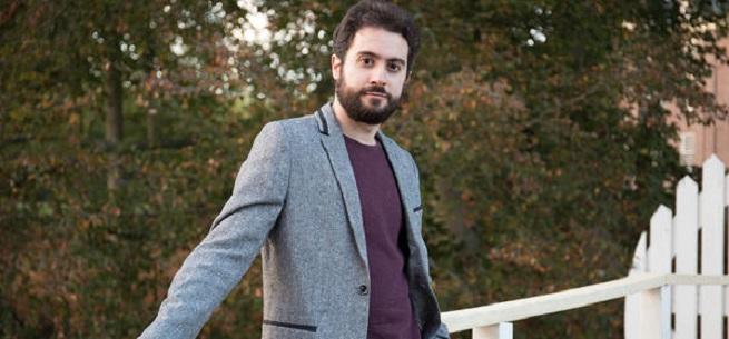 premios  El compositor Guillem Góngora gana la decimoséptima edición del Premio Internacional Joan Guinjoan