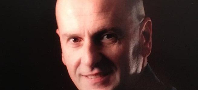 notas  Celestino Varela, nuevo director general de la Ópera de Oviedo