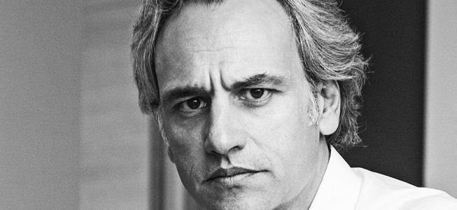 cursos  Pedro Halffter Caro imparte en la Fundación BBVA el ciclo de conferencias 'Mahler, una vida en sinfonías'