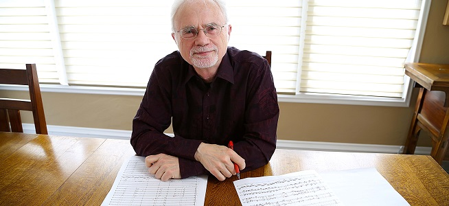 premios  John Adams, Premio Fundación BBVA Fronteras del Conocimiento en música contemporánea