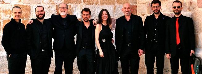 festivales  XXVI Música Antigua de Aranjuez explora el Renacimiento y las músicas del mundo