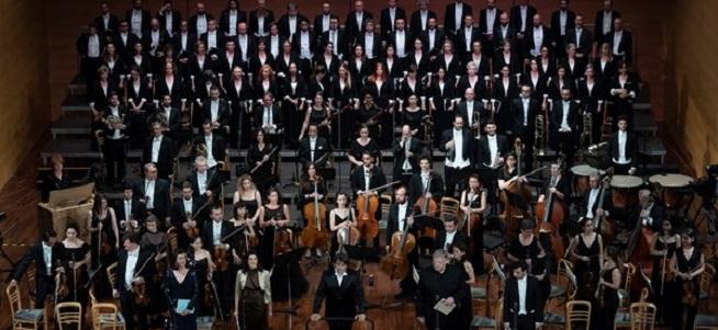 opinion  Cuenca reivindica la monumentalidad del Beethoven sacro