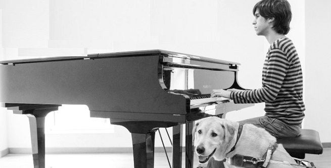 becas  Fundación Grupo SIFU y la Fundación Conservatori Liceu convocan la primera beca a la excelencia musical para alumnos con diversidad funcional