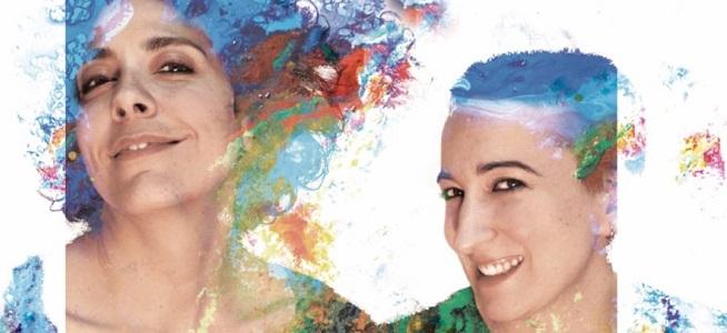 contemporanea  La Fundación SGAE organiza el ciclo 'Hoy, compositoras'