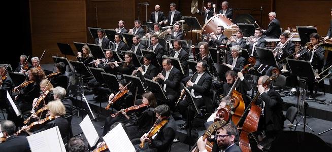 pruebas de acceso  Audiciones para trompeta solista de la Orquestra Simfònica del Gran Teatre del Liceu