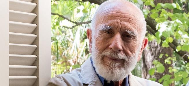 entrevistas  Érase una vez un quinteto de Puerto Rico: Alfonso Aijón y los 50 años de Ibermúsica