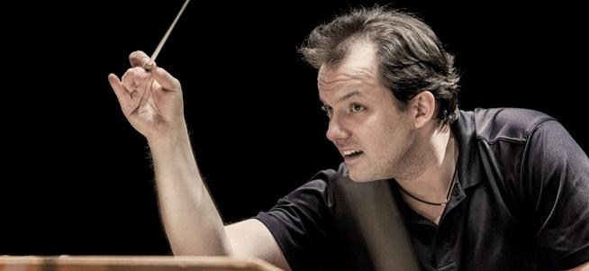 clasica  La Gewandhaus de Leipzig repite en Ibermúsica con Nelsons a la batuta y Bruckner y Shostakovich sobre el atril