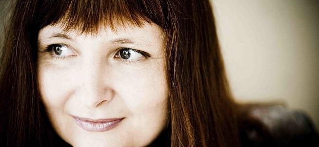 antigua  L´Arpeggiata y Christina Pluhar: Música barroca y sudamericana en los ciclos de la UAM