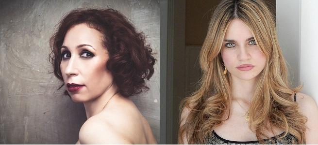 temporadas  Anna Tonna e Isabel Pérez Dobarro cierran la temporada del Ciclo The London Music N1ghts