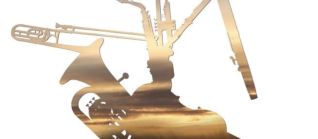 cursos de verano 2019  VI Curso Nacional de Perfeccionamiento Instrumental y técnica de dirección Ciudad de Manzanares