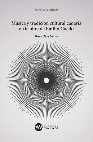 novedades  Rosa Díaz Mayo presenta una reflexión sobre la obra de Emilio Coello