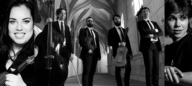 festivales  Clásicos en Verano llegará a más de 70 municipios con grandes nombres de la música clásica y antigua