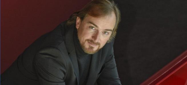 contemporanea  La Orquesta Nacional de España homenajea al Museo del Prado con el estreno absoluto de la obra Desert, de Ramón Humet