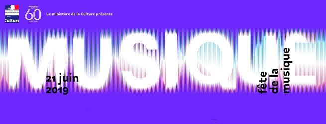 festivales  La Fiesta de la música, de Europa al Mundo