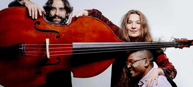 festivales  44 edición de MUSEG Festival Musical de Segovia